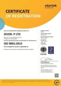 ISO9001-050402_ENG_izvor_-_p_ood-page-001
